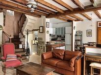 Dom wakacyjny 1579755 dla 5 osób w Granville