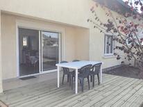 Casa de vacaciones 1579788 para 5 personas en Jullouville-les-Pins