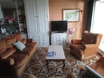 Ferienwohnung 1579824 für 7 Personen in Les Sables-d'Olonne