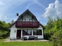 Vakantiehuis 1579887 voor 6 personen in Kirchheim