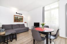 Holiday apartment 1580011 for 4 persons in Krakau