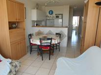 Holiday apartment 1580180 for 4 persons in Port Camargue