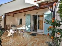 Ferienhaus 1580207 für 8 Personen in Port Leucate
