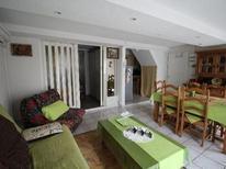 Appartement 1580224 voor 4 personen in Port-Vendres