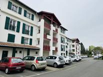 Appartamento 1580235 per 2 persone in Cambo Les Bains