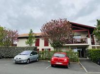 Appartement de vacances 1580237 pour 2 personnes , Cambo Les Bains