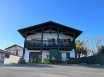 Ferienwohnung 1580241 für 2 Personen in Cambo Les Bains