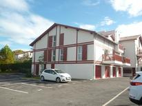 Studio 1580252 dla 2 osoby w Cambo Les Bains