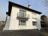 Appartamento 1580253 per 2 persone in Cambo Les Bains