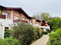 Appartement de vacances 1580258 pour 2 personnes , Cambo Les Bains
