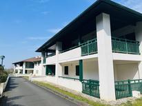 Appartement de vacances 1580264 pour 2 personnes , Cambo Les Bains