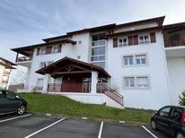Ferienwohnung 1580266 für 2 Personen in Cambo Les Bains