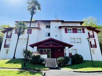 Mieszkanie wakacyjne 1580275 dla 2 osoby w Cambo Les Bains