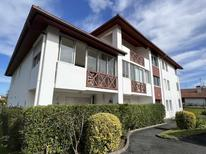Holiday apartment 1580276 for 2 persons in Cambo les Bains