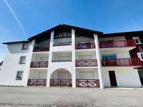 Monolocale 1580278 per 3 persone in Cambo Les Bains