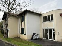 Mieszkanie wakacyjne 1580281 dla 3 osoby w Cambo Les Bains