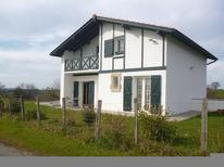 Holiday home 1580293 for 10 persons in Hasparren