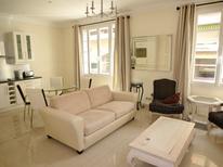 Apartamento 1580314 para 4 personas en Cannes