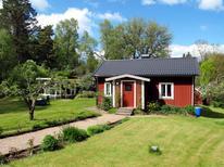 Semesterhus 1580353 för 6 personer i Holmsjö