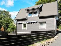 Ferienhaus 1580354 für 4 Personen in Mörrum
