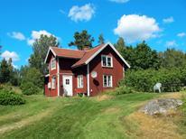 Dom wakacyjny 1580358 dla 6 osób w Håbol
