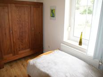Studio 1580406 für 3 Personen in Hohenkirchen