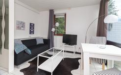 Appartement 1580458 voor 2 personen in Sankt Peter-Ording