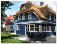Holiday home 1580464 for 6 persons in Zingst