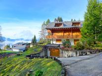 Rekreační byt 1580479 pro 2 osoby v Villars-sur-Ollon