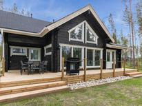 Holiday home 1580488 for 9 persons in Sonkajärvi