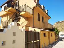 Rekreační byt 1580492 pro 7 osob v Lido Rossello