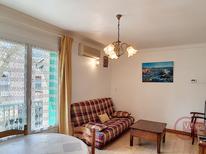 Ferienwohnung 1580511 für 4 Personen in Lamalou-les-Bains