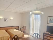 Studio 1580544 für 2 Personen in Lamalou-les-Bains
