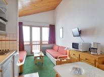 Ferienwohnung 1580646 für 6 Personen in Belle-Plagne