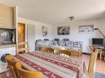 Appartamento 1580736 per 8 persone in Vallandry
