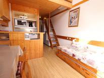 Ferienwohnung 1580749 für 5 Personen in Vallandry