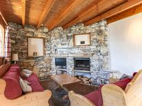 Holiday home 1580752 for 10 persons in Vallandry