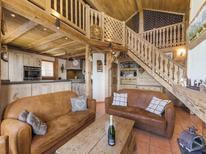 Ferienhaus 1580761 für 8 Personen in Vallandry