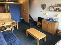 Holiday apartment 1580768 for 7 persons in Arc 1600