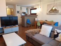 Appartamento 1580813 per 8 persone in Arc 1600