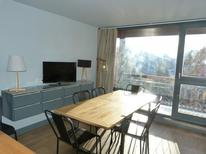 Holiday apartment 1580816 for 8 persons in Arc 1800