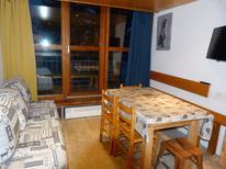 Appartamento 1580824 per 5 persone in Arc 1800