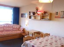Appartamento 1580840 per 6 persone in Arc 1800