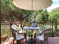 Appartement de vacances 1580861 pour 4 personnes , Chiappa