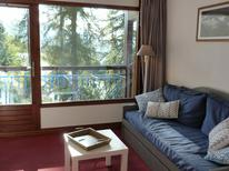 Holiday apartment 1580908 for 6 persons in Arc 1800
