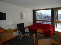 Holiday apartment 1580958 for 5 persons in Arc 1800