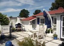 Casa mobile 1580989 per 4 persone in Wervershoof