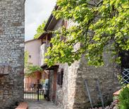 Holiday home 1581049 for 1 adult + 1 child in Pistoia