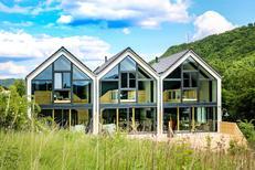 Villa 1581051 per 4 persone in Pomerania
