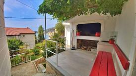 Ferienhaus 1581059 für 8 Personen in Naklice